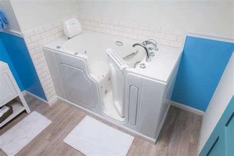 step safe tub safe step tubs features to look for in a walk in bathtub