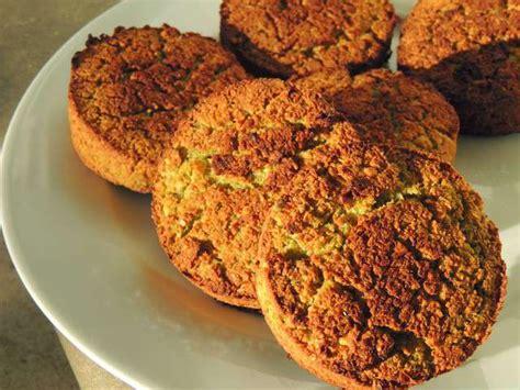 recette de cuisine midi en recettes de falafel de midi cuisine