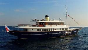 Motor Yacht Boats For Sale Boatscom Autos Post