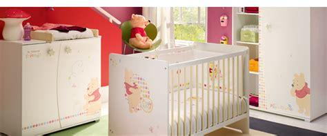 chambre complete bebe winnie l ourson chambre bébé winnie l ourson carrefour 010335 gt gt emihem