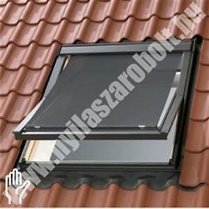 Velux Klapp Schwingfenster Preise : velux mhl hitzeschutz markisen manuell ~ Frokenaadalensverden.com Haus und Dekorationen