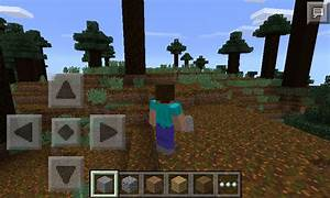 What are Minecraft PE Mods, Maps, Skins, Seeds, and ...