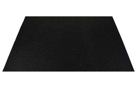 impact floor mats plyorobic mats low cost high impact rubber mats