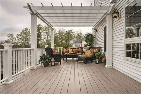 premier deck railing pvc railing deck railing system