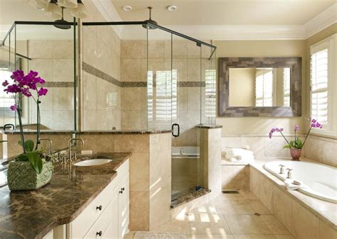color ideas for bathroom walls why should you use travertine for bathroom and kitchen