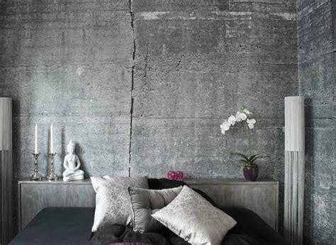 concrete wallpapers  tom haga   industrial