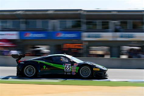 Use our free online car valuation tool to find out exactly how much your car is worth today. For Sale - 2011 Ferrari 458 GT3 Italia (race car) - Rennlist Discussion Forums