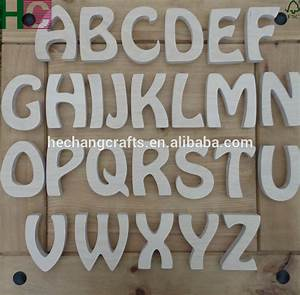 2015 hot sale wooden letters wooden alphabet letters mdf With where to find wooden letters