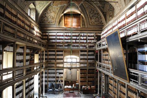 Libreria Policlinico Napoli by Antichi Ospedali Tra Italia E Francia Nell Obiettivo Di