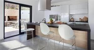 Kuhinje Po Mjeri : iskoristite 20 popusta na kuhinje po mjeri storelli ~ Markanthonyermac.com Haus und Dekorationen