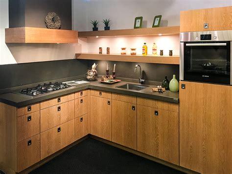 Keuken Showroom Zoetermeer by Wim Der Ham Keukens Zoetermeer En Den Haag Nu Ook