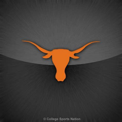 Texas Longhorns Football Wallpaper University Of Texas Longhorns Wallpaper Wallpaper Directory