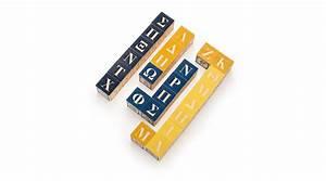 uncle goose greek alphabet wooden blocks building blocks With greek wooden block letters