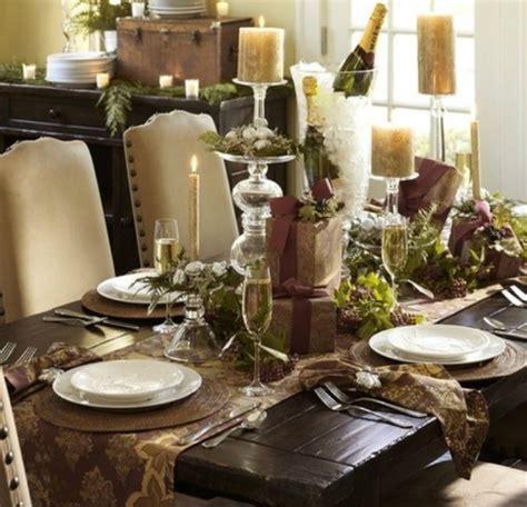 table top decorating trends part  loretta  willis