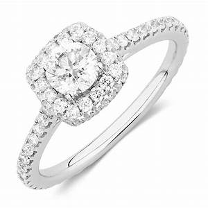 sir michael hill designer grandallegro engagement ring With wedding rings michael hill