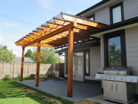 outdoor sunrooms pergola patio cover glass pergola patio