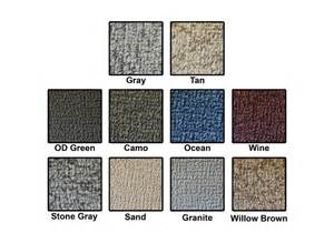 Marideck Vinyl Floor Covering by Boat Marine Deck Pontoon Vinyl Flooring 8 6 Quot Wide Ebay