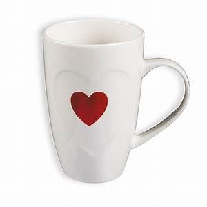 Kaffeetasse Mit Herz : hausderherzen das symbol der liebe im haus der herzen ~ Yasmunasinghe.com Haus und Dekorationen