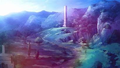 Watercolor Grimgar Html5 Browser Support Does Tag
