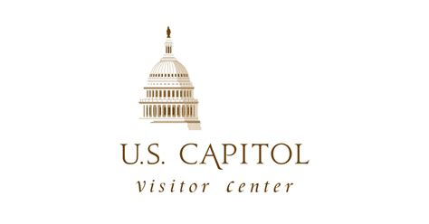 capitol map  capitol visitor center