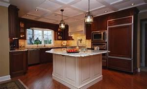 Kitchen: Amazing Kitchen Cabinets NJ Kitchen Cabinets Nj