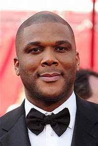'Peeples' Producer Tyler Perry Back in Business With Lionsgate