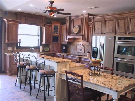 attached kitchen island awe inspiring kitchen island dining table attached of 1383