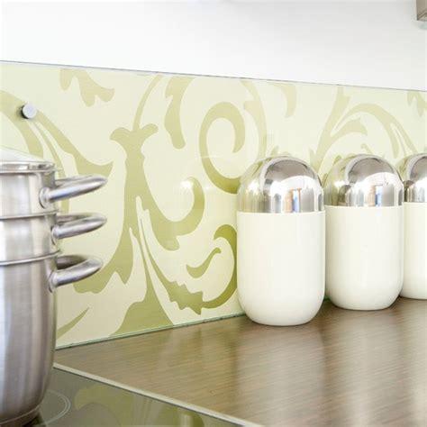 kitchen border ideas kitchen border wallpaper kitchen wallpaper ideas 10 of the best housetohome co uk
