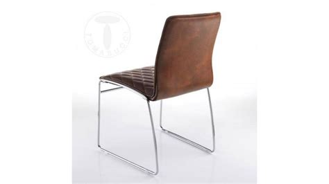 chaise oeuf chaise cool cammeo with chaise fauteuil