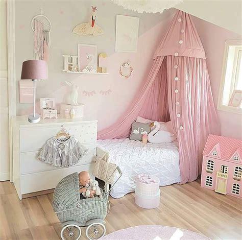 Kinderzimmer Mädchen Rosa by Tischle Rosa Wei 223 Kinderzimmer M 228 Dchen Rosa 44 Cm