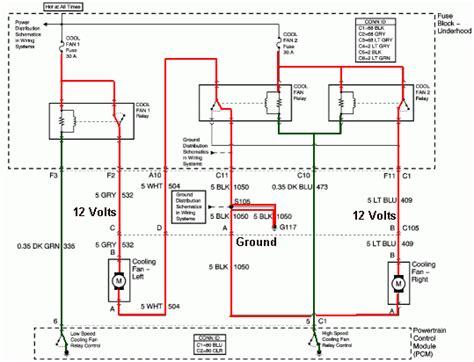 2011 Chevy Silverado Cooling Fan Wiring Diagram by Splash Guard 2003 Chevy Venture Engine Diagram