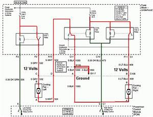 2003 Chevy Venture Wiring Diagram