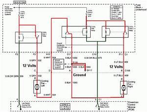 2003 Venture Cooling Fan Wiring Diagram 3666 Linuxec Es