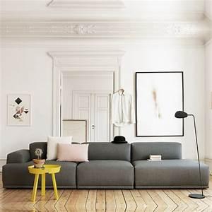 kvadrat hallingdal l39histoire du plus celebre tissu danois With nettoyage tapis avec canapé connect muuto