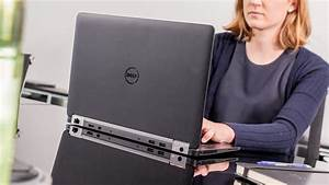 Best business laptop 2017: Laptops for work and business ...
