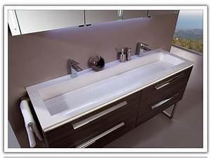 Waschtischunterschrank 160 Cm : laguna manhattan badm belgruppe 04 breite 160 ~ Indierocktalk.com Haus und Dekorationen