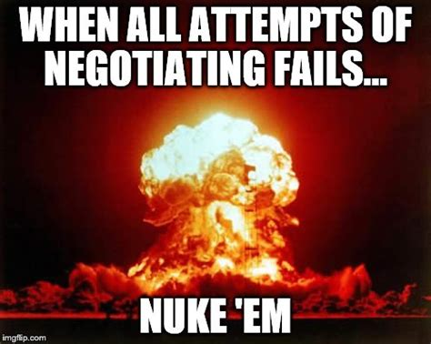Explosion Meme - explosion meme 28 images explosion meme 28 images storytelling squirrel nuclear explosion