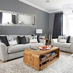 livingroom decoration 25 best grey walls living room ideas on room colors wall colors and living room paint