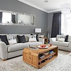 Best 25+ Grey lounge ideas on Pinterest