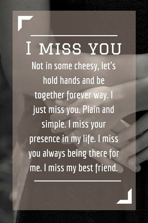 inspiring long distance relationship quotes
