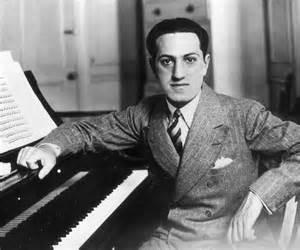 George Gershwin Biography