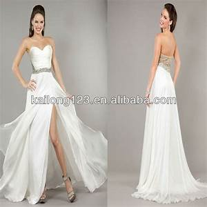 flowy mermaid wedding dress with sleeves about romantic With flowy wedding dress with sleeves