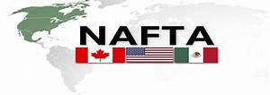 Perspective Trump will not be terminating NAFTA at this ...