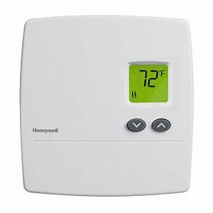 Shop Honeywell Electronic Non