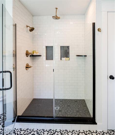 popular shower storage solutions custom home group