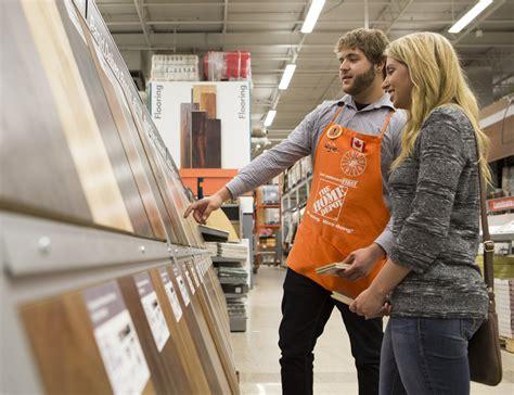 Home Depot Contratará Mil 600 Nuevos Empleados En Phoenix