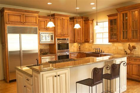 pictures for quality in granite inc in suwanee ga 30024