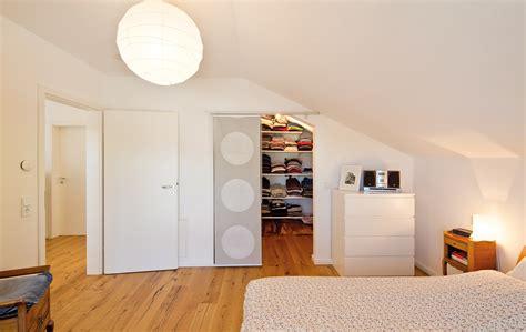 Schlafzimmer Mit Ankleide by Ankleidezimmer Planen Und Besonders Komfortabel Wohnen