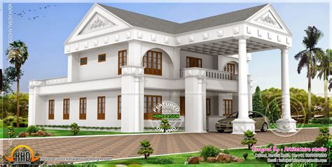 home design for 2017 kerala home design and floor plans pictures assam style 4