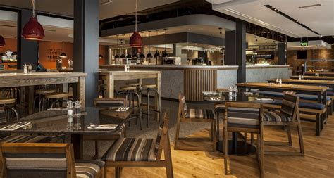 work from home interior design beefeater halifax pub fit out j wilkinson